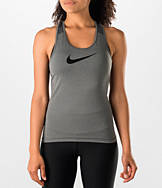 Women's Nike Pro Cool Training Tank