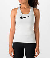 Women's Nike Pro Cool Training Tank