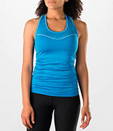 Women's Nike Pro Hypercool Limitless Training Tank