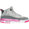 color variant Wolf Grey/Vivid Pink/Cool Grey/White