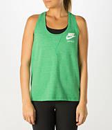 Women's Nike Sportswear Gym Vintage Tank