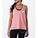 Women's Nike Sportswear Gym Vintage Tank Product Image