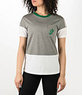 Women's Nike Signal Colorblock T-Shirt
