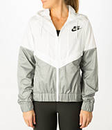Women's Nike Windrunner Jacket