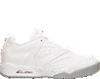 Men's Nike Air Tech Challenge 4 Low Tennis Shoes