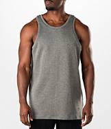 Men's Nike Tech Fleece Tank