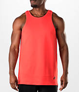 Men's Nike Tech Fleece Tank