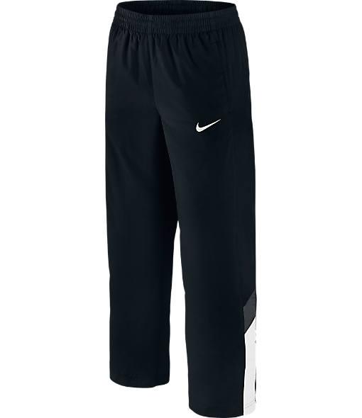 Boys' Nike Sportswear Pants