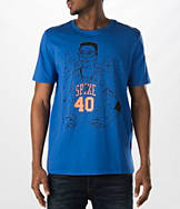 Men's Air Jordan Spike 40 T-Shirt