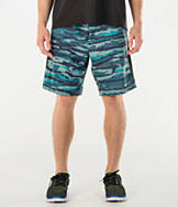 Men's Nike Wilder Freedom 7 Inch Running Shorts
