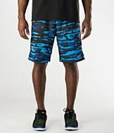 Men's Nike Wilder Freedom 7 Inch Running Shorts