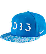Nike KD Rain True Snapback Hat