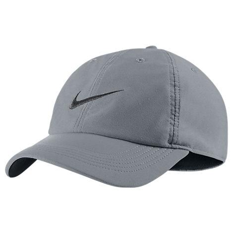 Nike AeroBill H86 Adjustable Hat