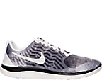 Men's Nike Free 4.0 V5 Running Shoes