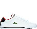 Men's Lacoste Grad Vulc Casual Shoes