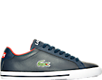 Men's Lacoste Grad Vulc Casual Shoes