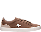 Men's Lacoste Lerond SEP Casual Shoes