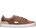 Men's Lacoste Lerond SEP Casual Shoes