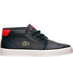 Men's Lacoste Ampthill Chunky SE Casual Shoes