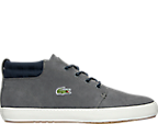 Men's Lacoste Ampthill Terra Casual Shoes