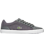 Men's Lacoste Lerond SNM Casual Shoes