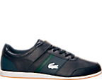 Men's Lacoste Embrun REI Casual Sneakers