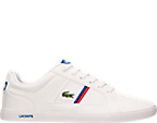 Men's Lacoste Europa TCL Casual Shoes