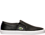 Men's Lacoste Gazon Sport TCL Casual Shoes