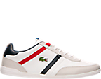 Men's Lacoste Giron TCL Casual Shoes
