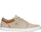 Men's Lacoste Bayliss Vulc VS Casual Sneakers