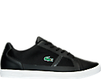 Men's Lacoste Strideur Casual Shoes