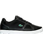 Men's Lacoste Strideur Casual Shoes