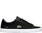 Men's Lacoste Lerond Casual Shoes