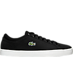 Men's Lacoste Straightset SPT Casual Shoes