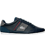 Men's Lacoste Chaymon Casual Shoes