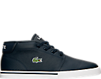 Men's Lacoste Ampthill Casual Shoes