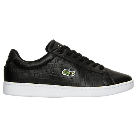 Men's Lacoste Carnaby EVO Casual Shoes