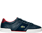Men's Lacoste Deston Casual Shoes