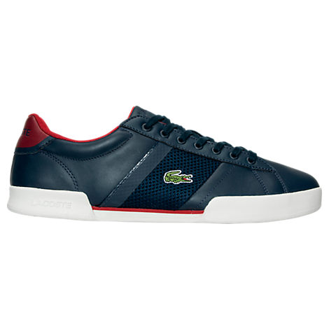 Men's Lacoste Deston Casual Shoes