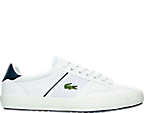 Men's Lacoste Fairlead Terra Casual Shoes