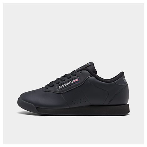 Women's Reebok Princess Casual Shoes