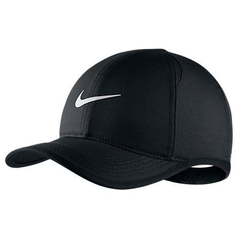 Kids' Nike AeroBill Featherlight Adjustable Hat