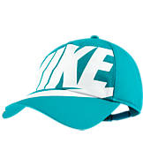 Women's Nike Futura Explode Heritage 86 Snapback Hat