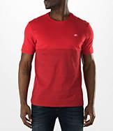 Men's Nike Shoebox T-Shirt