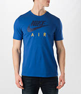 Men's Nike Air Hybrid T-Shirt