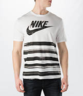 Men's Nike Flow Motion Futura T-Shirt