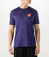 Men's Nike KD Purple Reign Dri-FIT T-Shirt