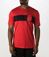 Men's Nike KD V8 T-Shirt