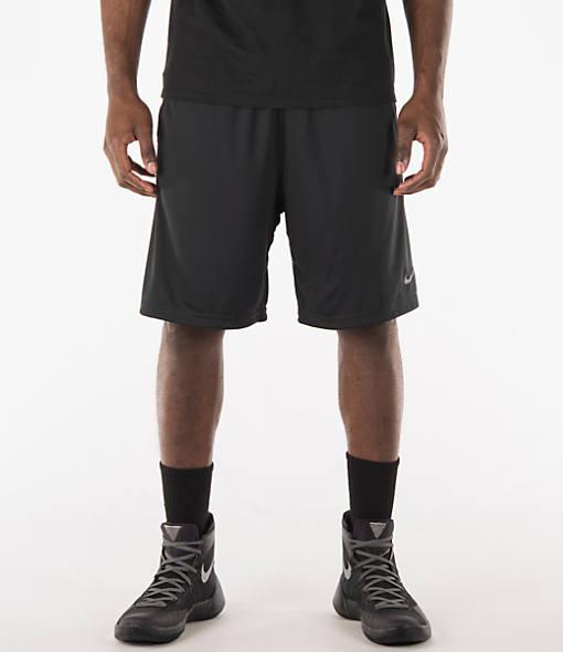 Men's Nike Fly Training Shorts