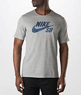Men's Nike SB Shadow Icon T-Shirt